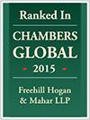 FHM_Chambers_Global