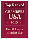 Freehill_Chambers_small